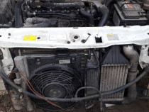 Motor opel astra 1.7 td an 2000