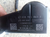 Blocator coloana Vw Passat 3C0 905 861 F