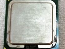 Procesor desktop PC/calculator/computer, Intel Pentium 4 630