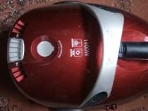 Aspirator cu filtrare prin apa Daewoo RCW-401