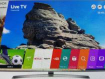 TV OLED Nou LG 2020 ultim Slim cit un carton