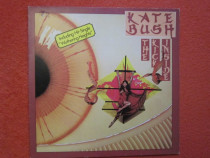 Vinil Kate Bush -The Kick Inside-debut album 1978,Art Rock