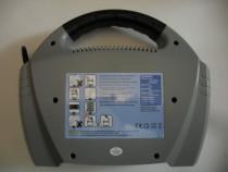 RING Automotive, Dual Voltage, UK, redresor auto 6V-12V, nou