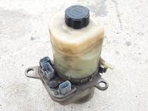 Pompa servodirectie Ford Focus C-Max