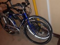 Bicicleta Frera ,bicicleta Mc kenzie hill