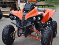 ATV HONDA NitroQuad® Renegade 125Cc PRODUS NOU
