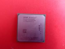 Procesor AMD Athlon AM2
