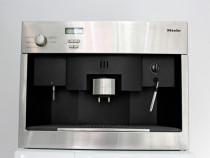Espressor Miele CV 620 incorporabil
