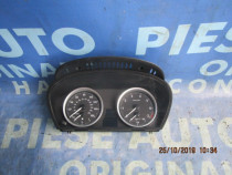 Ceasuri bord BMW E63 645ci; 945644