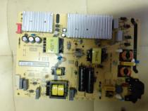 Module 40-ms86d1-mab2hg;40-l141h4-pwg1c6