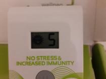 Dispozitiv*Wellneo Elmag*Fara Stress si Imunitate Crescuta!