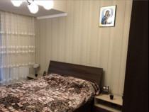 Palas-Podu Ros,Apartament 2 camere