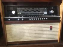 Radio Rigonda