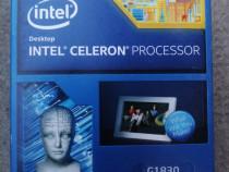 Procesor g1830 2.8ghz socket 1150 nou sigilat cutie