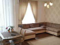Proprietar penthouse 2 camere ARED Kaufland luxos și conf 1