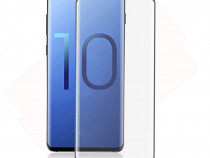 Samsung S10 S10+ Note 10 10 Plus - Folie Sticla Curbata