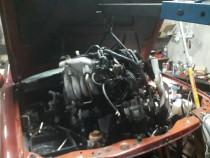 Motor Suzuki Grand Vitara, 2000 benzina!