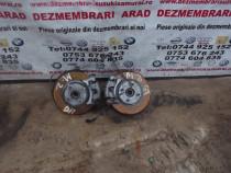 Fuzeta Mazda 2 2008-2014 fuzete cu rulment stanga dreapta de