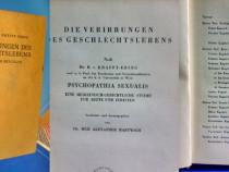 5767-I-Psihopatia sexuala 1937-Aberatiile vietii sexuale.