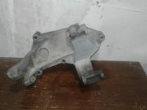 Suport alternator Ford Focus 1 1.8 TDDI 98FF-10239-BL