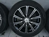 """Jante 19"""" 5x108 Volvo XC60 XC70 XC90 S60 V60 S80 V70 S90 V90"""