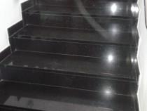 Executam piese personalizate Granit Sibiu
