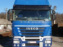 Iveco Stralis 450 2009 E 5 variante