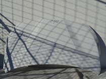 Capota Bmw Seria 2 F45-F46 An 2014-2019