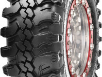 Anvelopa Off-Road CST by Maxxis (Profil Simex) 33x10.5-16 6P