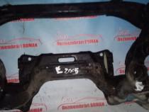 Punte fata Mercedes e class 2005 3.0cdi 2.7cdi 2.2cdi w211