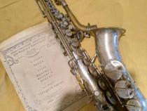 """Saxofon """" amati deluxe classic """""""