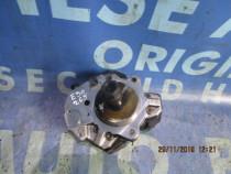 Pompa injectie BMW E90 320d 2.0d M47D20 2006; 7788670