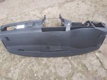 Plansa bord bmw e60 e61 lci facelift