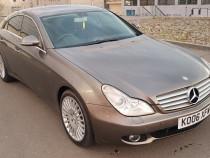Usa stanga dreapta fata spate Mercedes CLS 320 CDI CLS 350