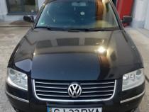 Volkswagen Passat b 5.5