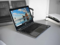 Laptop 2-in-1 DELL 13.3'' Inspiron 5379
