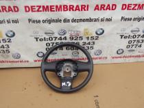 Volan Mazda 2 an 2007-2014 dezmembrez Mazda 2 motor 1.3 benz