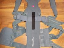 Orteza spate,orteza fixa de coloana vertebrala medi spinomed
