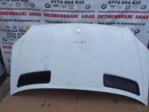 Capota Mercedes Sprinter 2006-2013 W906 dezmembrez Sprinter
