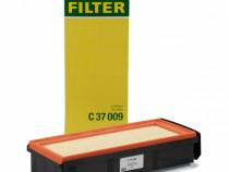 Filtru Aer Mann Filter C37009