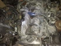 Motor Honda 2.2 i-cdti euro4