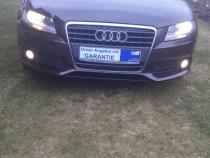 Audi A4,B8,diesel, euro5