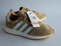 Adidas Originals Runner I-5923 Boost -44, 45EU- factura