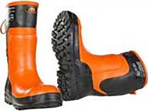 Cizme De Protecție SIP Protection ForestProof 3SC1