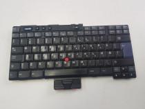 Tastatura IBM LENOVO THINKPAD T42 T43 T41 T40 R50 R50E 3P479