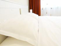 Apartament 3 camere regim hotelier Piatra Neamt