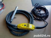 Inchiriez Vibrator de beton Smart48