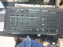 Mixer 5 canale PASIV interM