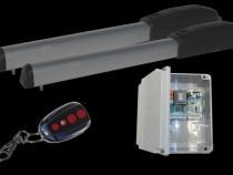 Automatizări porți batante starset-gr600 italia