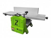 Mașină de rindeluit si degresat abric Zipper ZI-HB254, 1500w